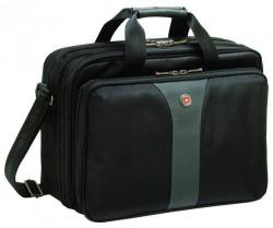 Wenger Legacy Double 16 (600648) Geanta laptop