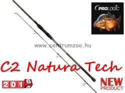 Prologic C2 Natura Tech 3.50lbs (49836)