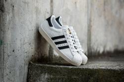 Adidas Superstar 80s (Women)