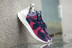 Adidas ZX Flux Adv Virtue Primeknit (Women)