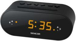 Sencor SRC 1100