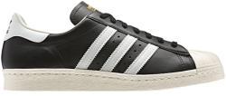 Adidas Superstar 80s (Unisex)
