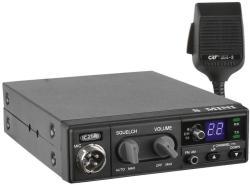 PNI CB CRT S Mini Statie radio