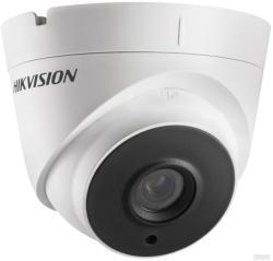 Hikvision DS-2CE56D0T-IT3F