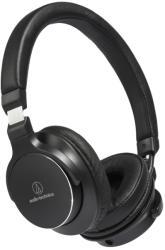 Audio-Technica ATH-SR5 Слушалки