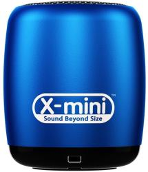 X-mini CLICK (XAM24)