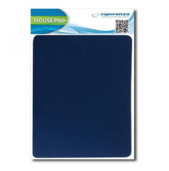 Esperanza Textil Blue EA145B