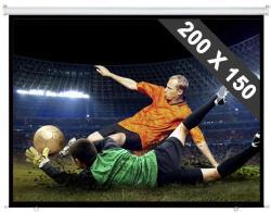 FrontStage HDTV 200x150 (PSEC-100)