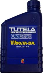 Selénia TUTELA TRANSMISSION W 90/M-DA 80W-90 (1L)