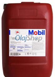 Mobil Mobilube Syn LS 75W-90 (20L)
