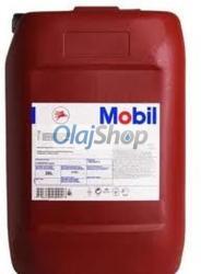 Mobil Gear Oil MB 317 75W-80 (20L)