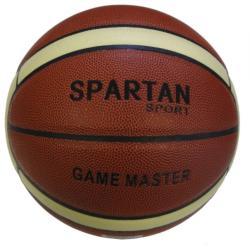 SPARTAN Баскетболна топка SPARTAN Game