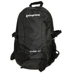 KingCamp Раница Harlow 22