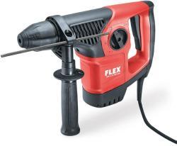 FLEX CHE 4-32 (428.337)