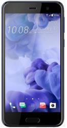 HTC U Play 32GB Single