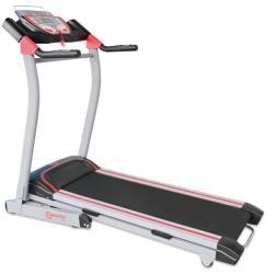 97bbc0e2d59 Top Sport TS-5220, избор от онлайн магазин с Бягаща пътека