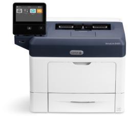 Xerox VersaLink B400V_DN Imprimanta