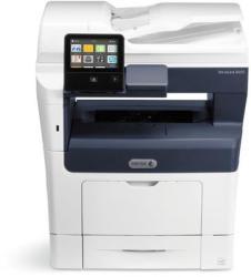Xerox VersaLink B405V_DN