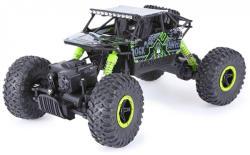 HB Racing Rock Crawler 4WD 1:18 (HB/P1801/2/3)