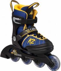 K2 Cadence Jr Boy