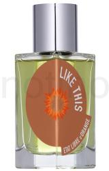 Etat Libre d'Orange Like This EDP 50ml