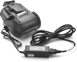 Zebra Charger QLN320 (P1031365-041)