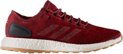 Adidas PureBoost (Man)