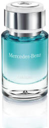 Mercedes-Benz Cologne EDT 75ml