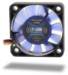 Noiseblocker BlackSilentFan XM-2
