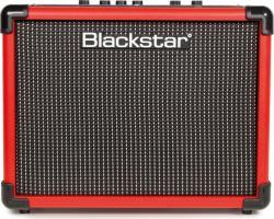Blackstar ID: Core Stereo 10 V2