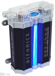 Hifonics HFC1200 1.2F