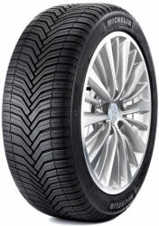 Michelin CrossClimate+ XL 195/65 R15 95V