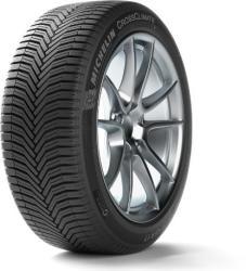 Michelin CrossClimate+ XL 245/45 R18 100Y