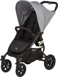Valco Baby SNAP 4 Sport with air tires