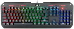 Redragon Varuna K559 RGB