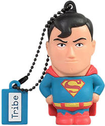 Tribe Superman Dc Comics 16GB USB 2.0