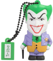 Tribe Joker Dc Comics 16GB USB 2.0