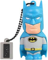 Tribe Batman Dc Comics 16GB USB 2.0