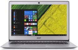Acer Swift 3 SF314-51-31U4 W10 NX.GKBEX.029