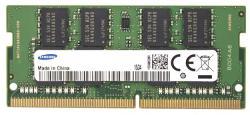 Samsung 8GB DDR4 2400MHz M471A1K43CB1-CRC