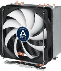 ARCTIC Freezer 33 120x120x25mm (ACFRE00028A)