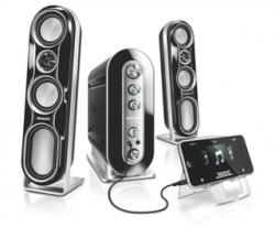 Philips SPA9200 2.0