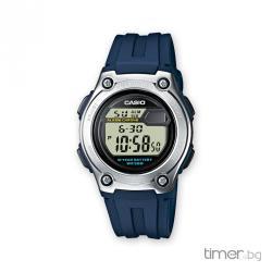 Vásárlás  Casio W-211 óra árak 27690f4837