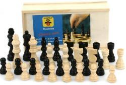 Longfield Sakk figura szett (7100.313)