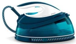 Philips GC7831/20 PerfectCare Compact
