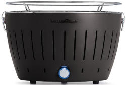LotusGrill G-34