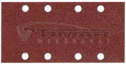 Makita P-35966 Tépőzáras csiszolópapír