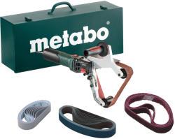 Metabo RBE 15-180 SET (602243500)