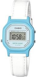 Casio LA-11WL