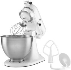 KitchenAid K45SSEWH